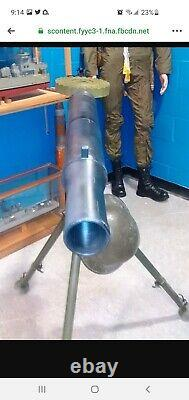 1/1 scale 3d printed Lewis machine gun MKI World War 1 ww1 (Selfbuild kit)