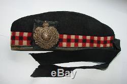 Canadian Ww1 Militaria For Sale – heargirls live