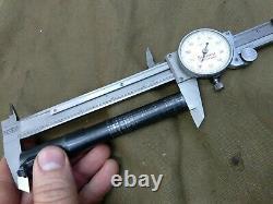 Colt 1911 Barrel WWI H P