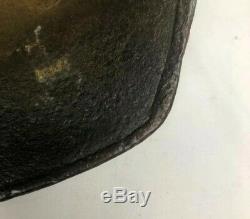 German Turk Helmet WW1