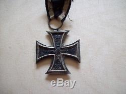 German WW1 Bavarian Tapferkeit ribbon bar and medals