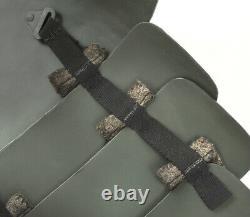 German Ww1 Trench Armor