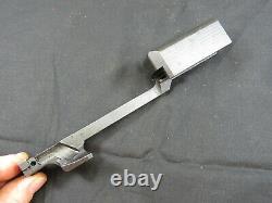 One WW2 Inland M1 Carbine Slide 2 Type 6 Marked PI