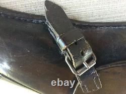 Original WW1 German Luger Holster with Tool & Mag. 1917