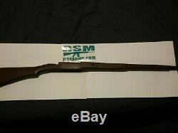 P17 Rifle Stock WWI 1917 Enfield US M1917 MFG by WINCHESTER