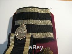 Pour le Merite oak leaves 938 combat medal WWI pilot pin iron cross group medals