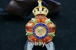 Pre WW1 British Royal Engineers Brigadier General Ewbank CB CIE Medal Group