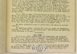 Rare Wwi To Wwii Medal Group To Noted Usna Naval Academy Football Player & Grad