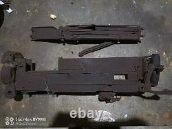 WW1 British Tank MK1 Vickers Tool OF C23 Find Somme Battlefield Relic