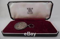 WW1 D. C. M Medal Group R-8042 Pte G. E. Hayward. 8/K. R. R. C 6 Medals Letters EtcU6