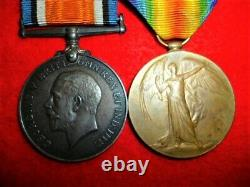 WW1 Distinguished Flying Cross Group of (3) Medals to a DH4 Pilot, RNAS / RAF