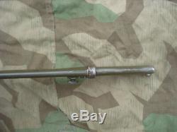 WW1 German Bajonett Ersatzbajonett Notbajonett Gewehr 88