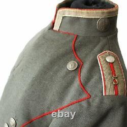 WW1 Prussian NCO'S Uhlan Tunic