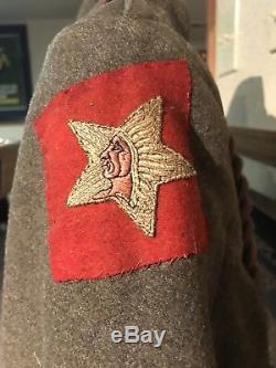 WW1 USMC 1/6 Grouping Marine Corps EGA