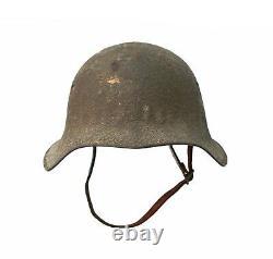 WW1 US 1918 Experimental Helmet No 5 RARE