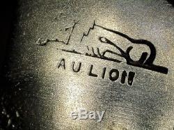 WWI AU Lion 1918 Trench Knife