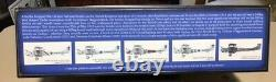 Wing Nut Wings 1/32 scale Gotha G. IV Excellent Condition 32005