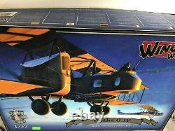 Wingnut Wings 1/32 Scale Gotha G. IV New
