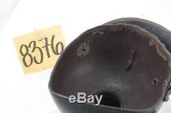 Ww1 Prussian Lancer Helmet