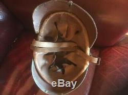 Ww1 pickelhaube helmet