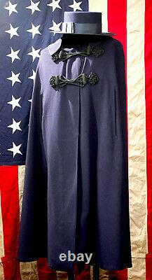 Wwi World War One Womans Yeomanette Uniform Us Navy Extremely Rare